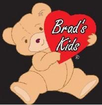 brads_kids Logo