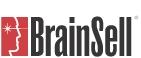 brainsell Logo