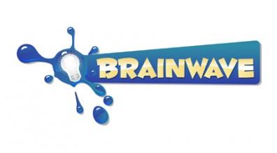 Brainwave Studios, LLC Logo