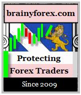Brainyforex Logo