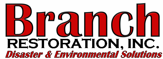 Branch Restoration, Inc. Logo