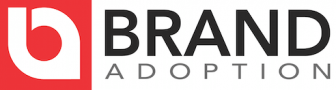 Brand Adoption Logo