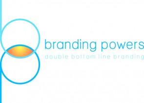 brandingpowers Logo