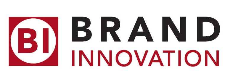 Brand Innovation Logo