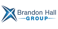 Brandon Hall Group, Inc. Logo
