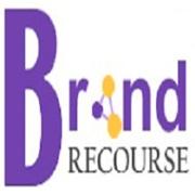 Brand Recourse Logo