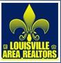 Louisville Area Realtors Logo