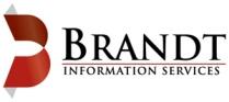 Brandt Information Services, Inc. Logo