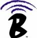 FTF LLC Logo