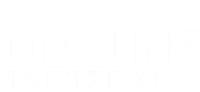 brauntactical Logo