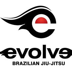 Martial Arts Black Belts Logo