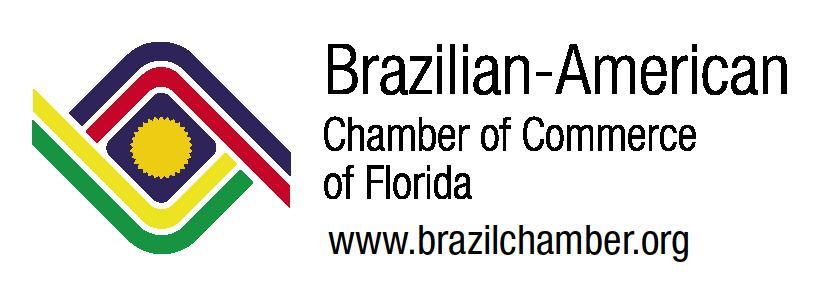 Brazilian american chamber celebrates brazil 39 s for American chambre of commerce