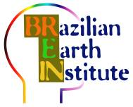 Brazilian Earth Institute BREIN Logo