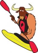 LoKo Yaks Logo