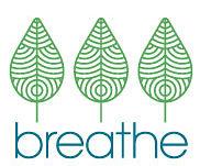 breathesxm Logo