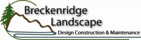 brecklandscape Logo