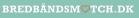 Bredbaandsmatch.dk ApS Logo