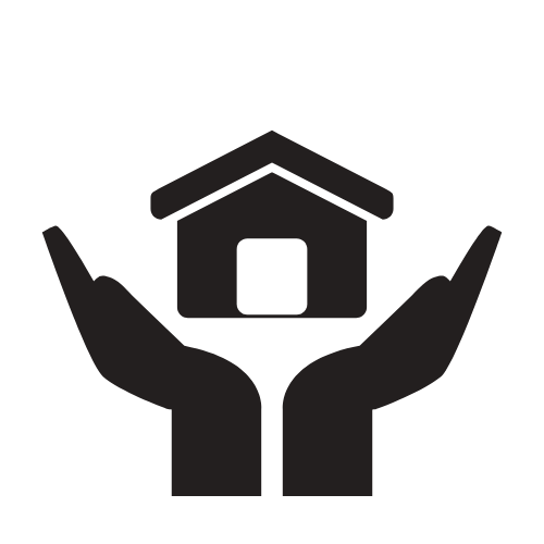 BREIT.ca Logo