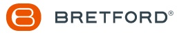 Bretford Manufacturing, Inc. Logo