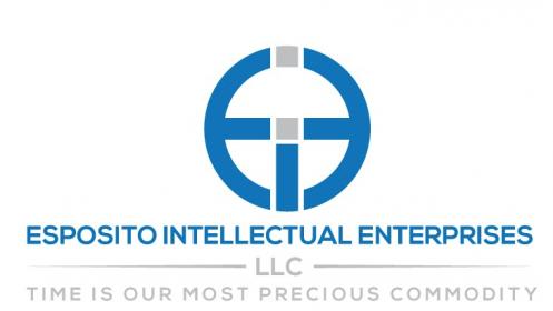 brianjesposito Logo