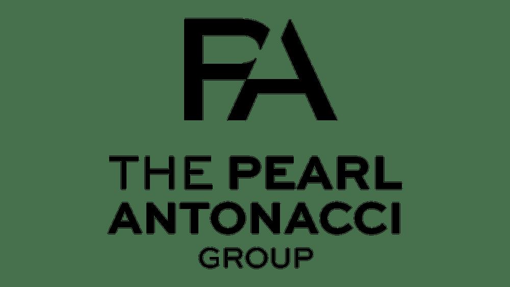 Brian Pearl Real Estate - Lang Realty Logo