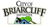 City of Briarcliff Initiative, Inc. Logo