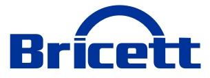 bricett Logo