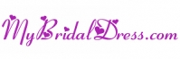 bridaldresses Logo