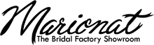 Bridal Factory By Marionat Logo