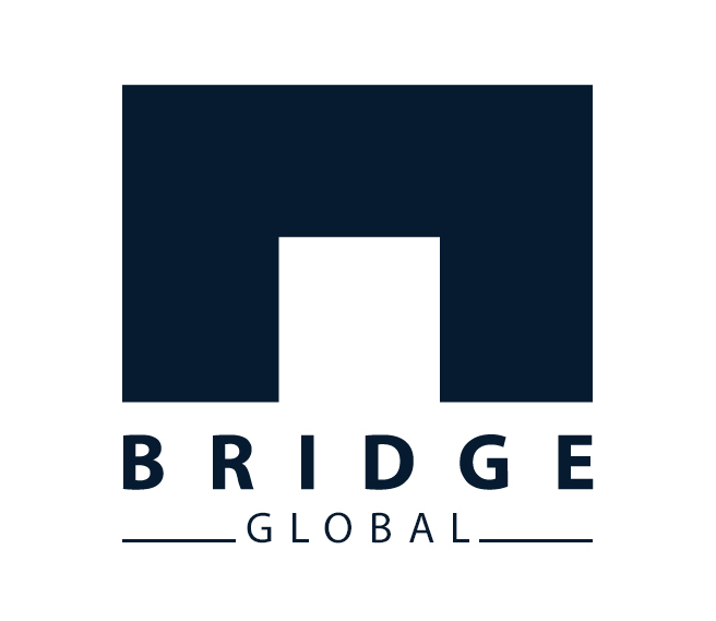 Bridge Global Logo