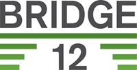 Bridge12 Technologies, Inc. Logo