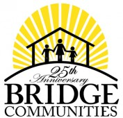 Bridge Communities, Inc. Logo