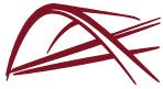Idea of Increase Logo