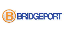 Bridgeport Fittings Logo