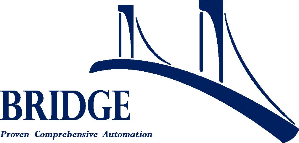 BridgePortfolio Inc. Logo