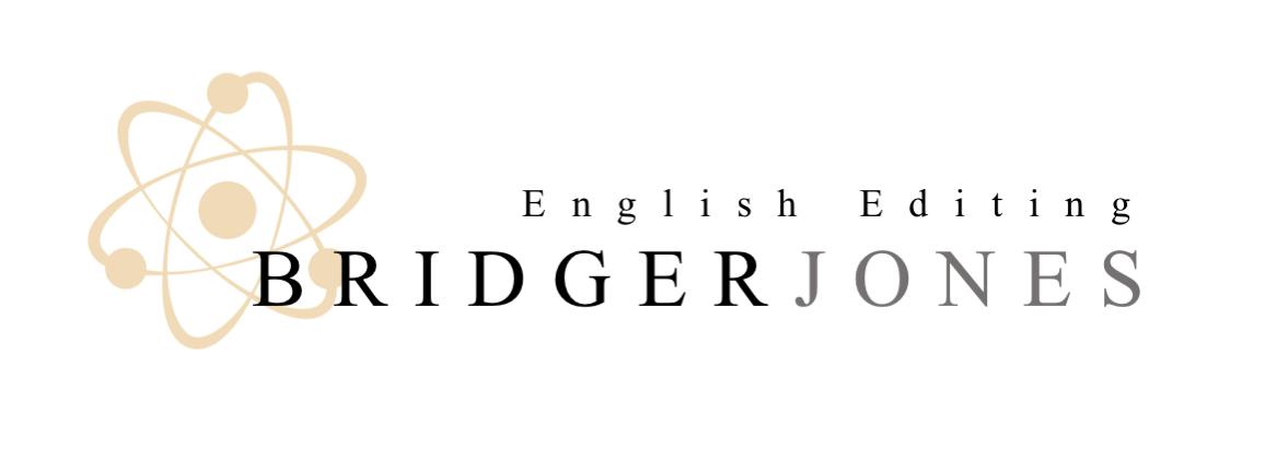 bridger-jones.com Logo