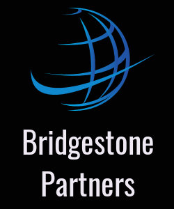 bridgestone-partners Logo