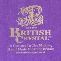 brierleyhillcrystal Logo