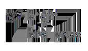 brightbirdpress Logo