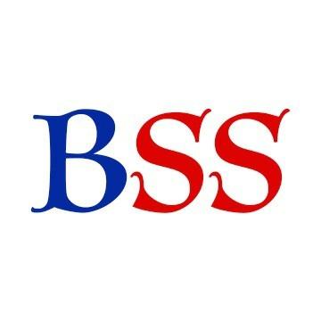 Brightcode Software Services Pvt. Ltd. Logo
