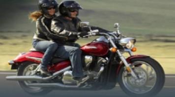 NBMotorcycleSeats.com Logo
