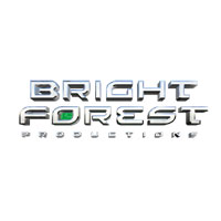Bright Forest Productions LLC Logo