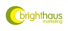 Brighthaus Marketing Logo