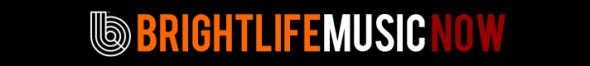 BRIGHTLIFE MUSIC Logo