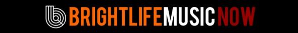 brightlifemedia Logo