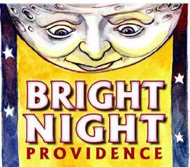 brightnight Logo