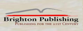 Brighton Publishing LLC Logo