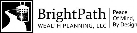 BrightPath Wealth Planning, LLC Logo