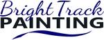 brighttrack Logo