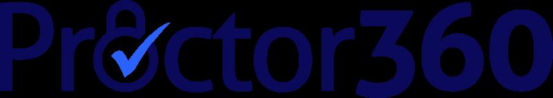 Brightwork Creative Media Logo